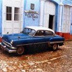 Cuba_037