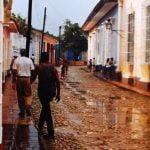 Cuba_039