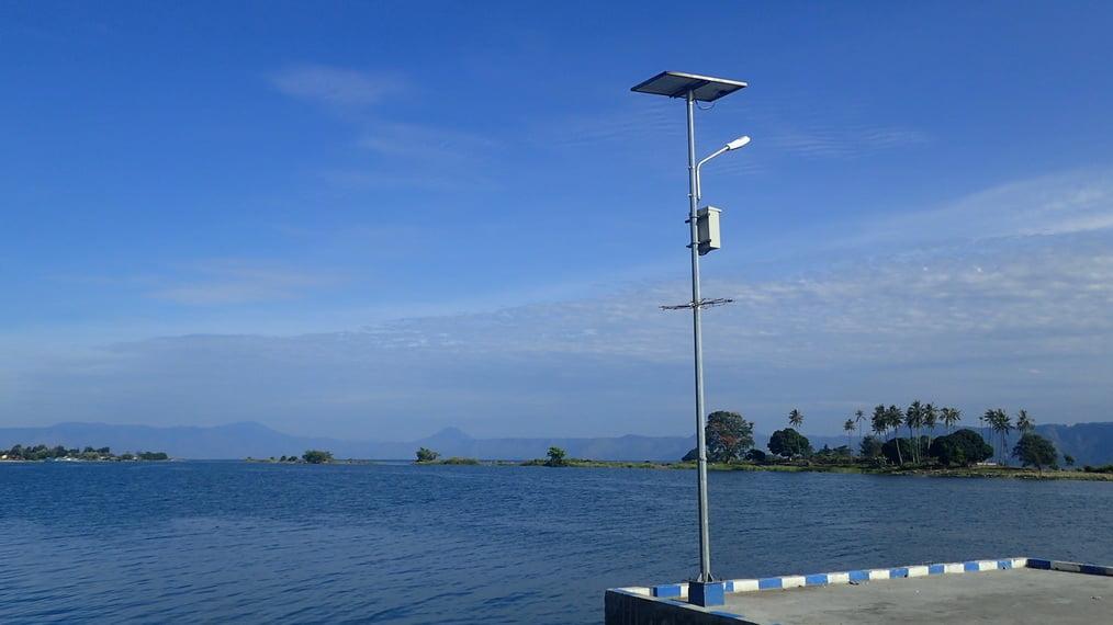 Indonesie_0273