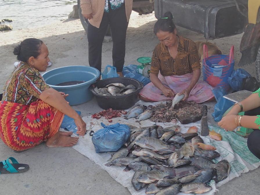 Indonesie_0278