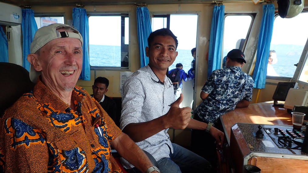 Indonesie_0281