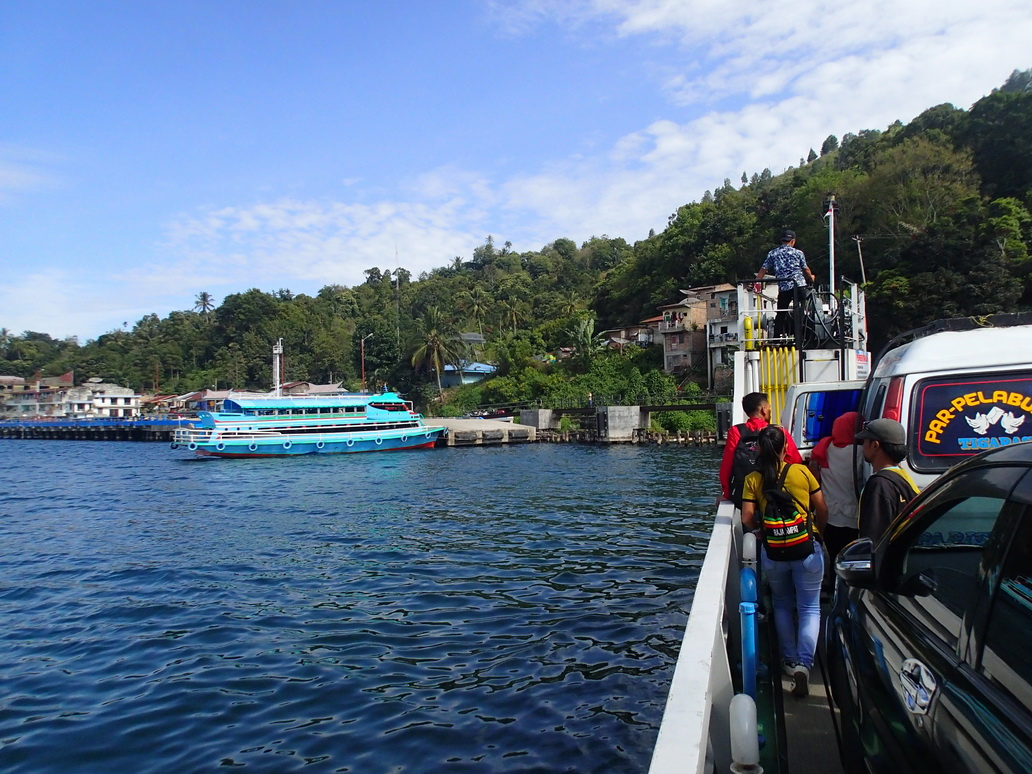 Indonesie_0282