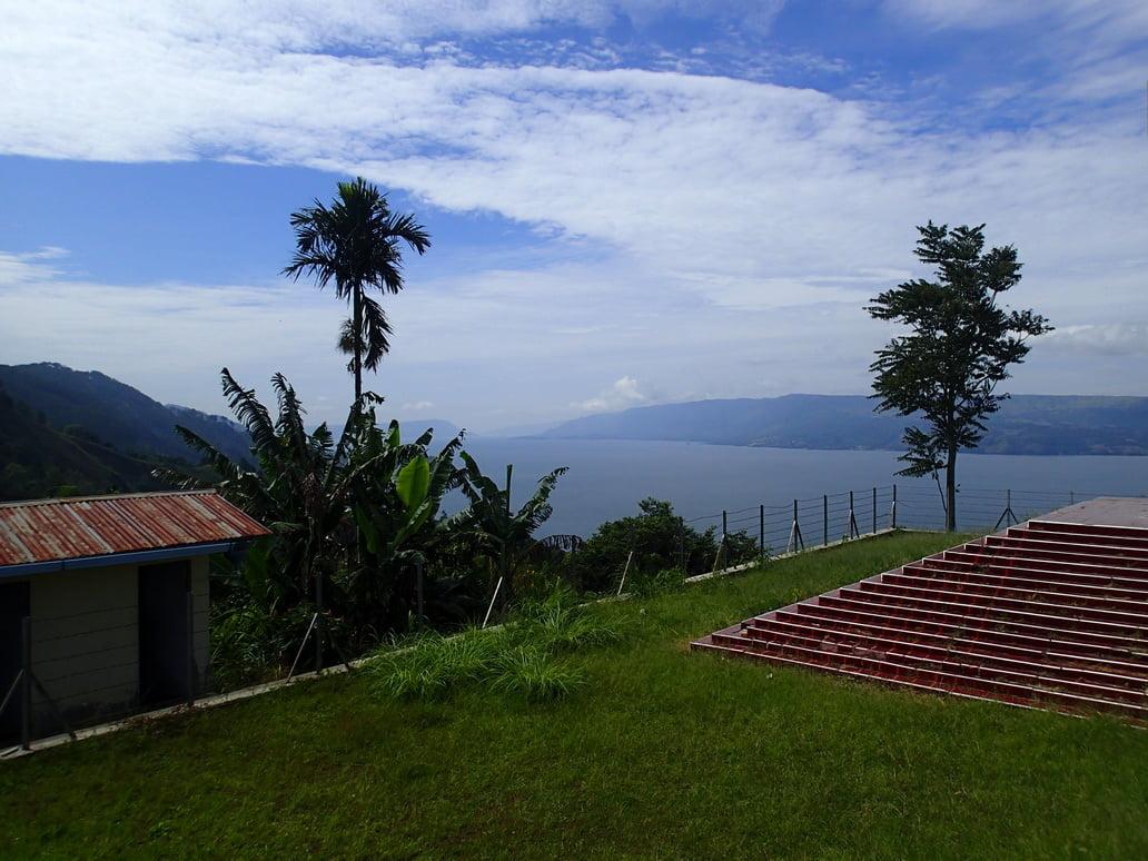 Indonesie_0283