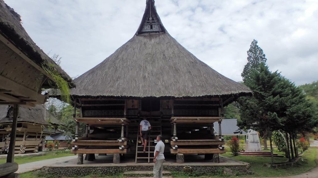 Indonesie_0291