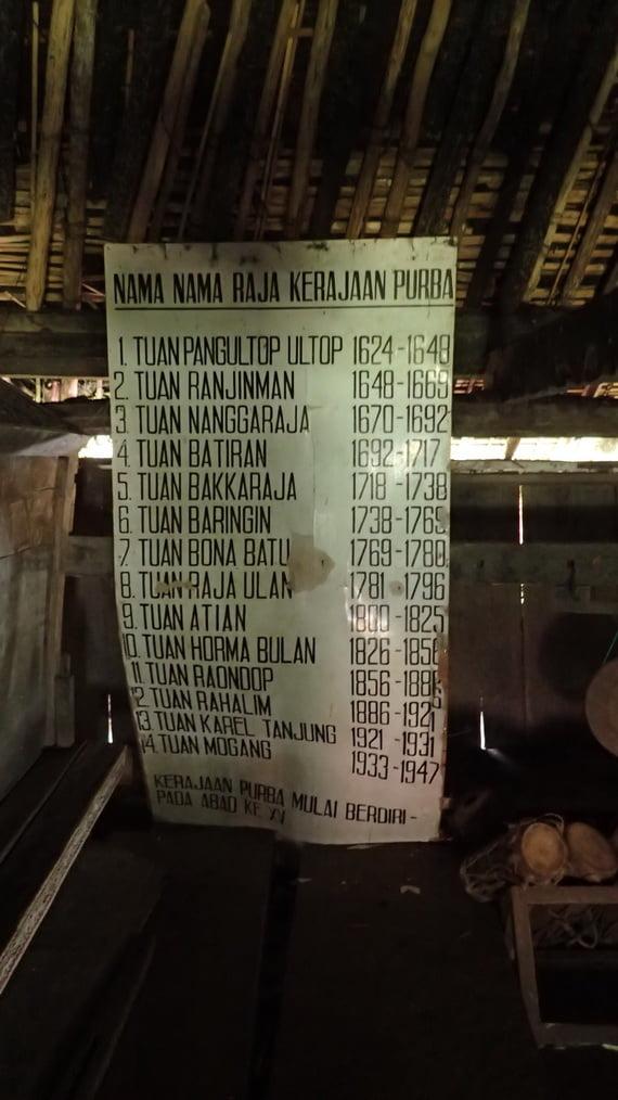 Indonesie_0294