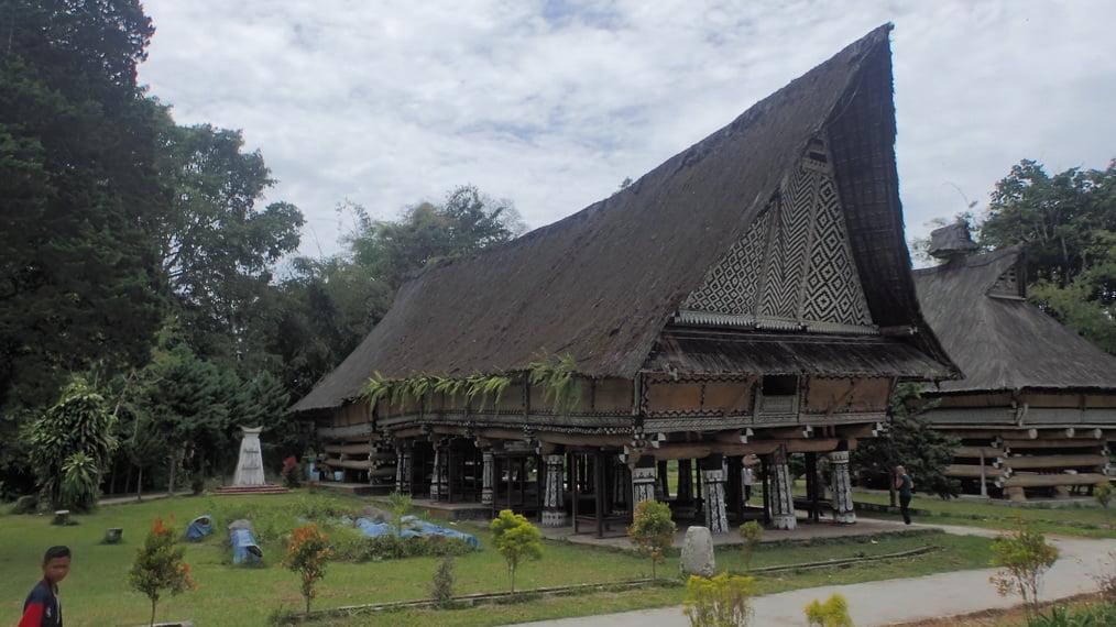 Indonesie_0299
