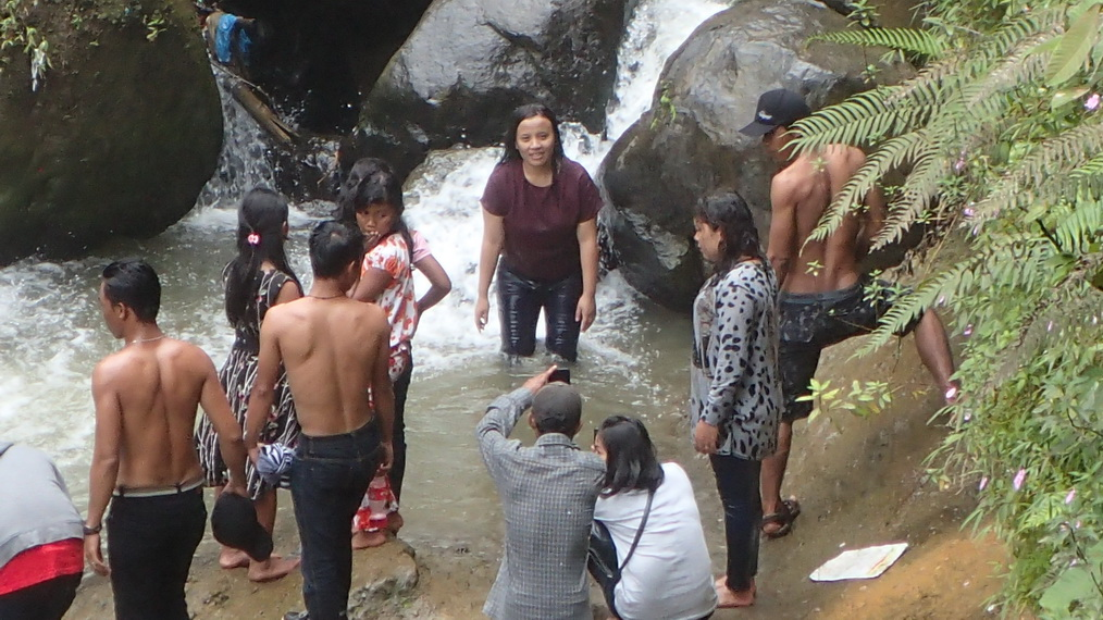 Indonesie_0303